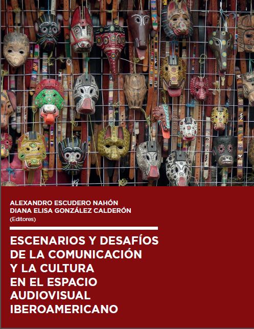 Propuesta para abordar la desigualdad de género en la economía digital mexicana