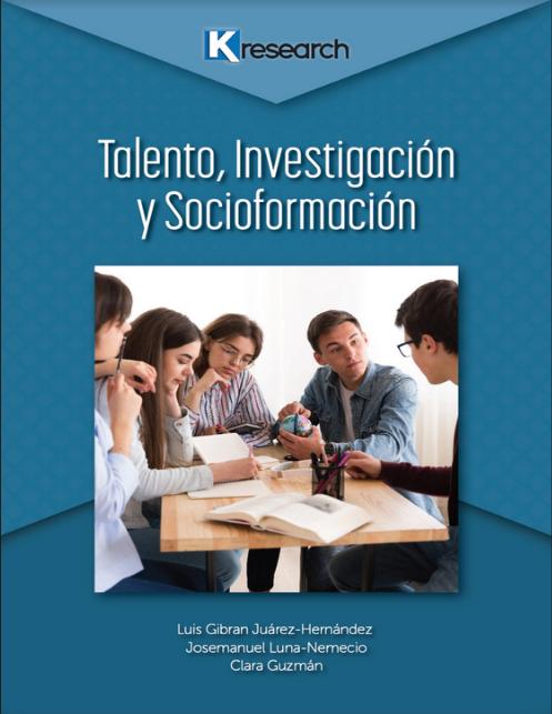 De las tecnologías de la información y la comunicación a las tecnologías para la socioformación