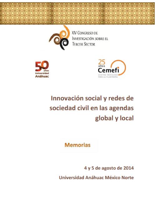 Identidades e Identificaciones para la cohesión social: Estudio de Teoría Fundamentada sobre programas de voluntariado