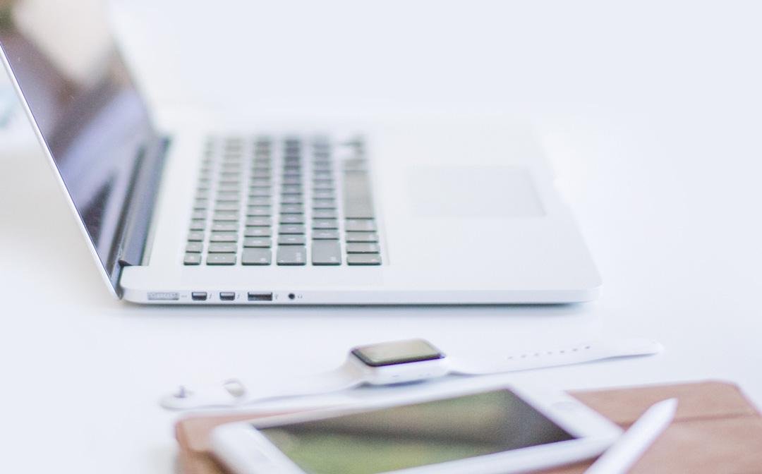 Tecnologías de Información y Comunicación, Realidad Aumentada y Atención a la Diversidad en la formación del profesorado