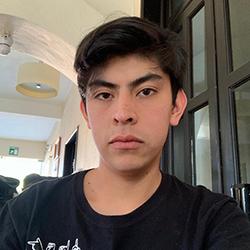 Diego Escudero