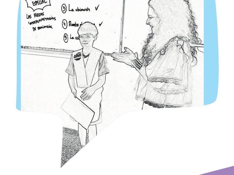 Análisis de los desafíos de la formación del profesorado en México ante la COVID-19