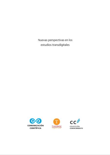 Análisis infométrico de los posgrados de tecnología educativa y gestión de innovación en México
