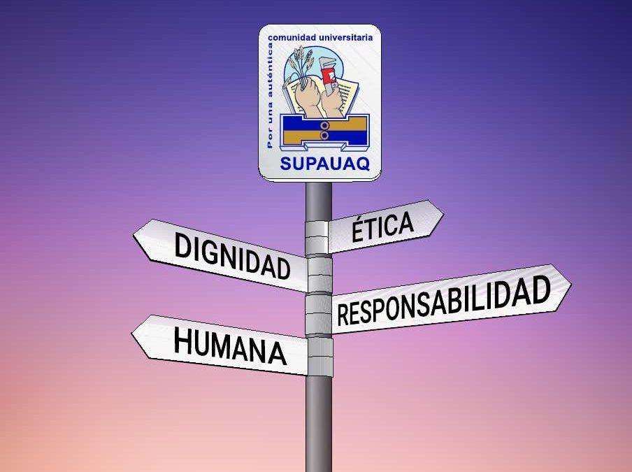 Diagnóstico de fortalezas y oportunidades del personal docente aspirante a una plaza de tiempo completo en la Universidad Autónoma de Querétaro