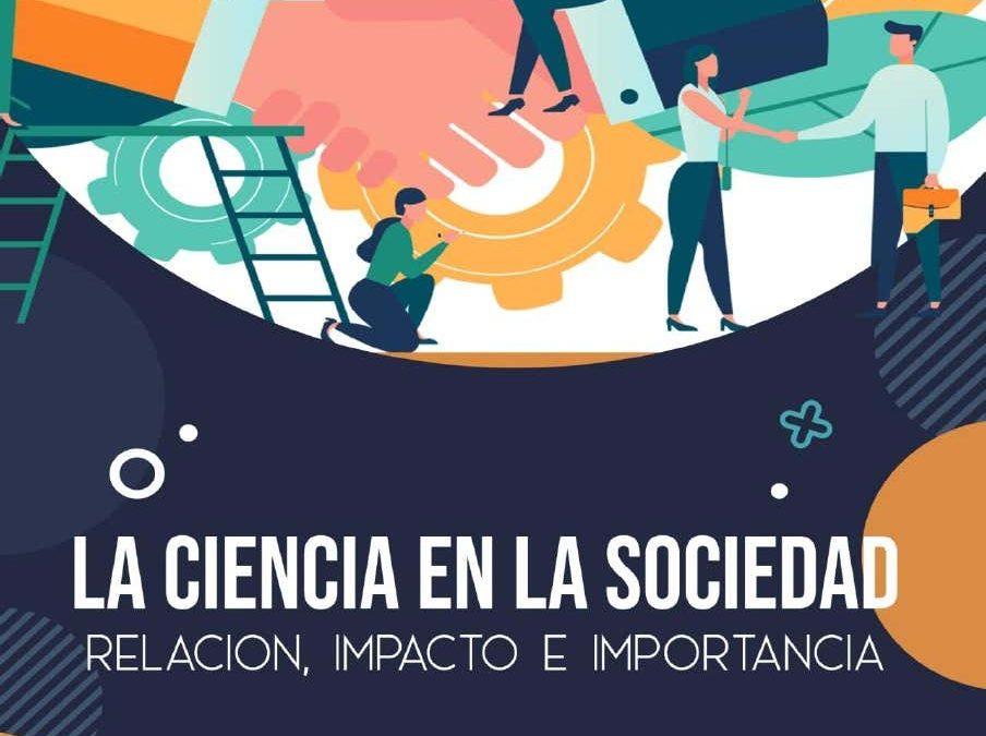 Transdigital: nuevas perspectivas para la generación de conocimiento científico con la sociedad